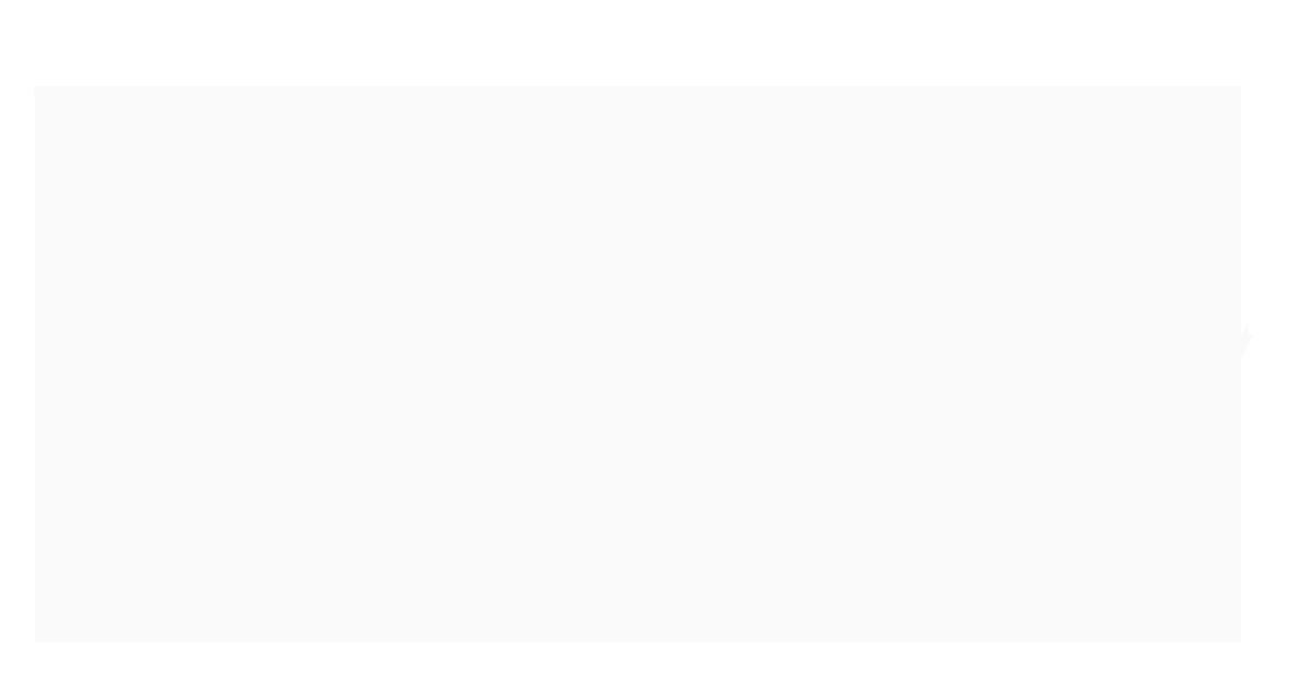 Taito-Valpuri | Suomalaista Kädentaitoa